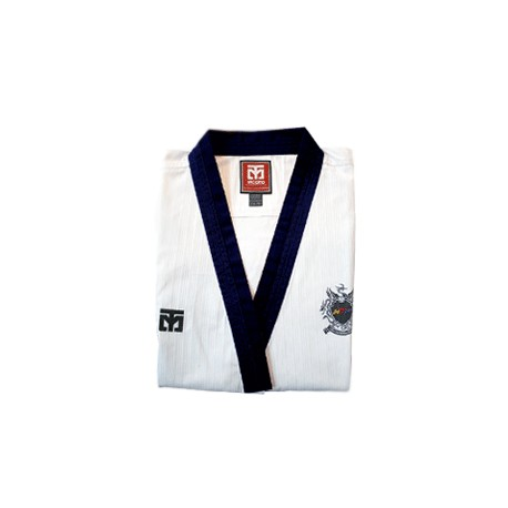 TAEBEK POOMSAE Dan Uniform(Male)